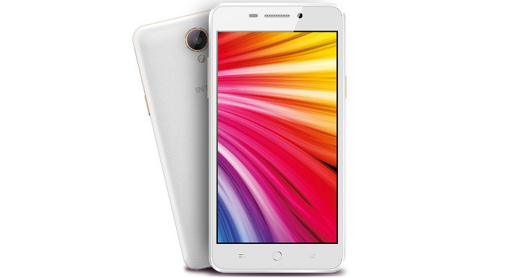 Intex Aqua Star 4G specs and price are revealed for India