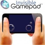 invisible-gamepad-games-back-to-life