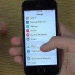 ioS 8 beta 5 review