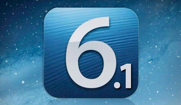 iOS 6.1 problems extend to passcode vulnerability: UPDATED