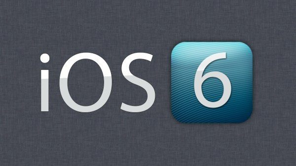 iOS 6 Downgrade to iOS 5.1.1 by PS3 Hacker Winocm