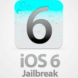ios-6-jailbreak-confidence1