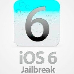 iOS 6 jailbreak latest, iPhone 5 tethered near & work on untethered