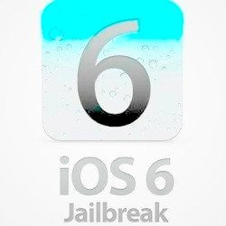 iOS 6 untethered jailbreak still on cards but bad news for tablets