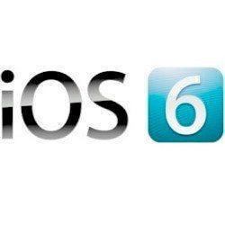 Apple iOS 6 Maps & Passbook are Google & NFC alternatives