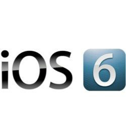 iOS 6 SMS spoof security problem, iMessage safer