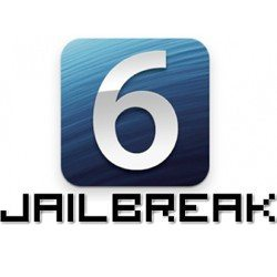 iOS 6 untethered jailbreak harder but reports of death exaggerated
