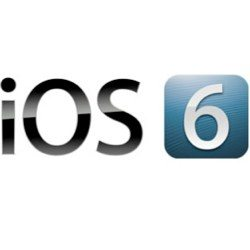 iOS 6 upgrade, Siri and new maps to entice
