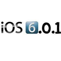 ios-601-update-problems1