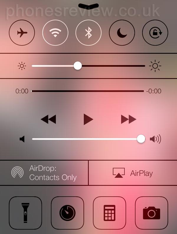 ios-7-airdrop-iphone-5