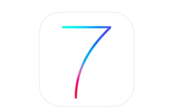 iOS 7 battery problems reported for iPhone 4 and 4S