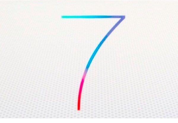 iOS 7 battery life fix with clean install