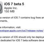 ios-7-beta-5-150MB