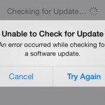 ios-7-beta-7-checking-receives-error