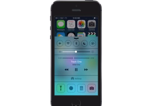 ios-7-control-center-notifications