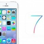 ios-7-downgrade-conspiracy-theories