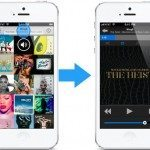 ios-7-envisioning-before-release