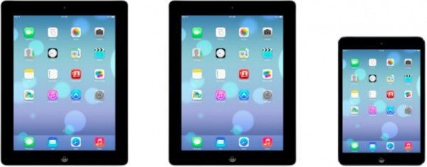 ios-7-ipad-appearance-compatibility