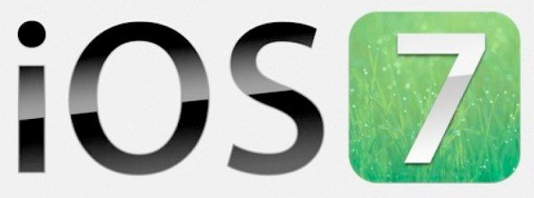 ios-7-less-of-a-leap