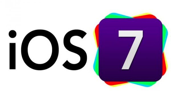 iOS 7 described as superior even before release
