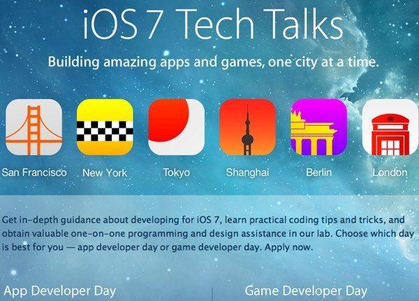 ios-7-tech-talks