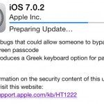 ios-7-update-problems-iphone-5s
