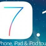 ios-7.1-blocked-non-developers