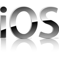 iPhone 5S & iOS 7 WWDC 2013 June announcement all possible