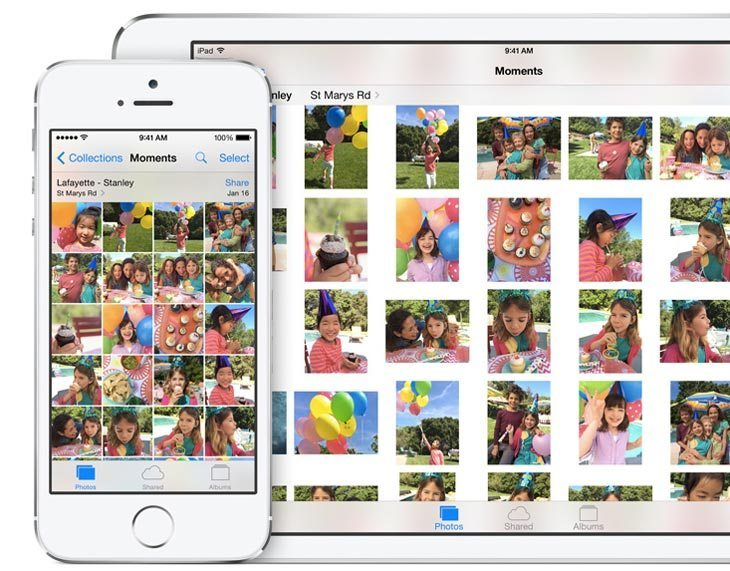 ios-8-photos-phone-tablet
