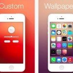 ios-cutomized-blur-wallpapers