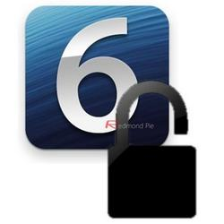Ultrasn0w Fixer unlocks iOS 6 on iPhone 3GS & 4
