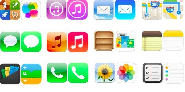 ios6-vs-ios7-icon-preference