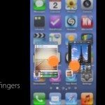 ios7-concept-videos-great-ideas