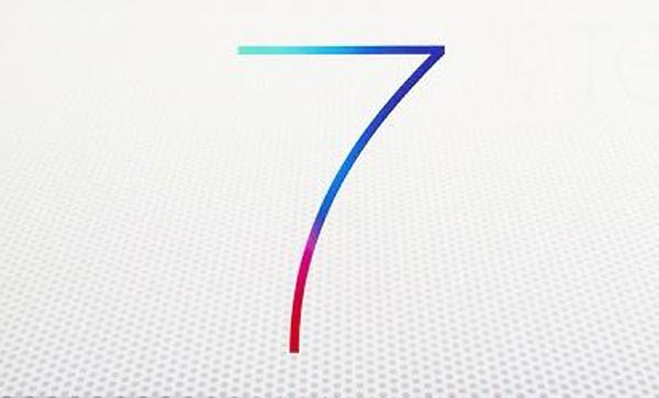 ios7-features-airdrop