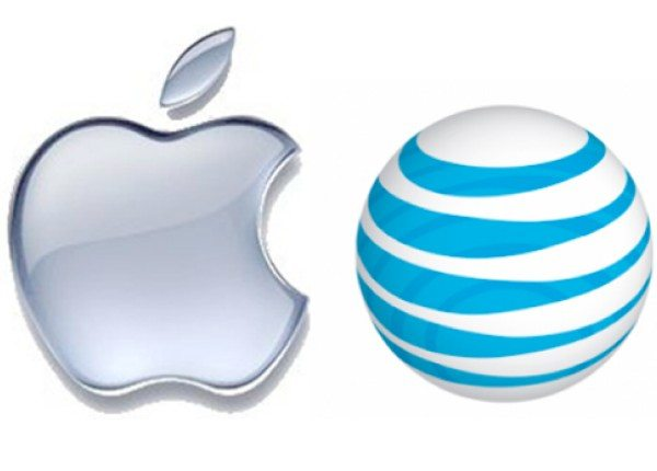 AT&T iPad 3G users to get $40 after lawsuit