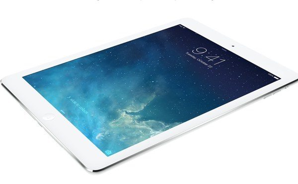 ipad-4-vs-ipad-air
