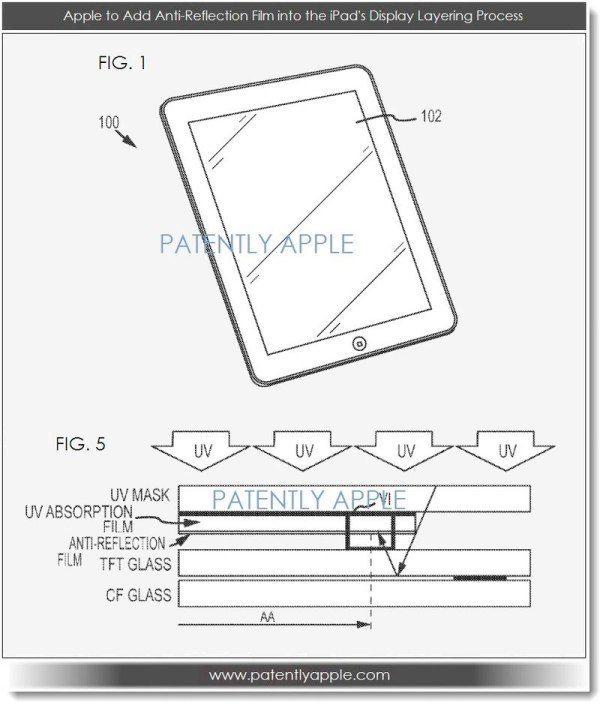 ipad-5-anti-reflective-display