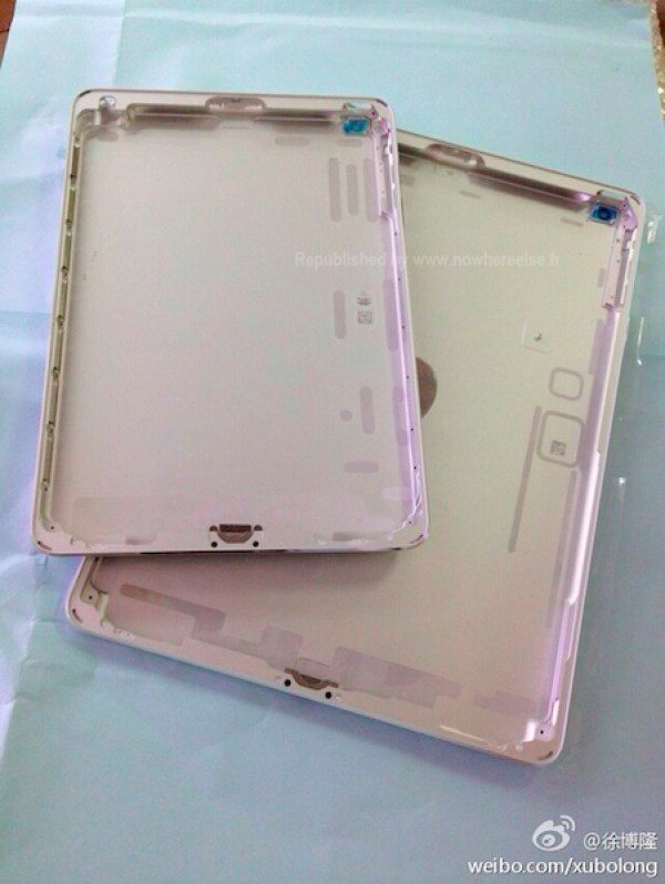 ipad-5-case-leaks-b