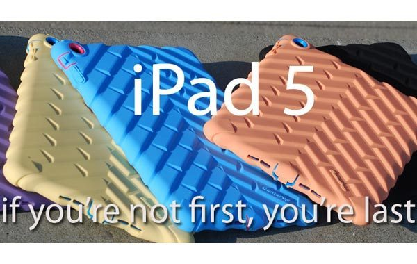 ipad-5-cases-droptech