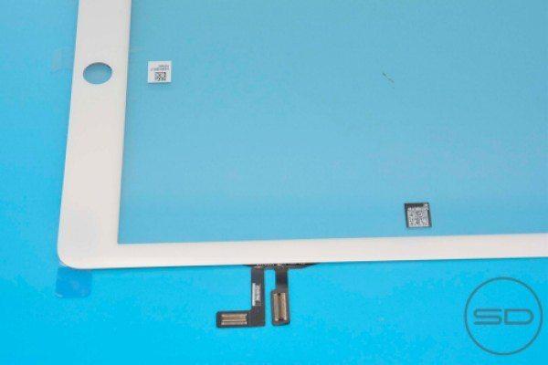 ipad-5-front-panel-leak-b