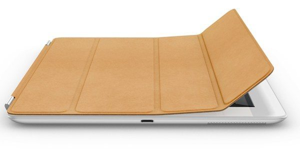 ipad-5-inductive-smart-cover