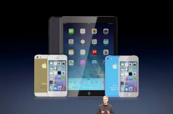 ipad-5-iphone-5s-gold-c