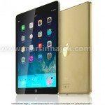 ipad-5-iphone-5s-gold-imagined