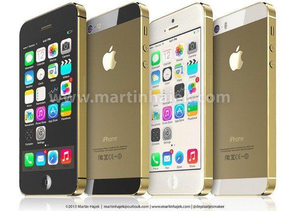 ipad-5-iphone-5s-gold-imaginings-b