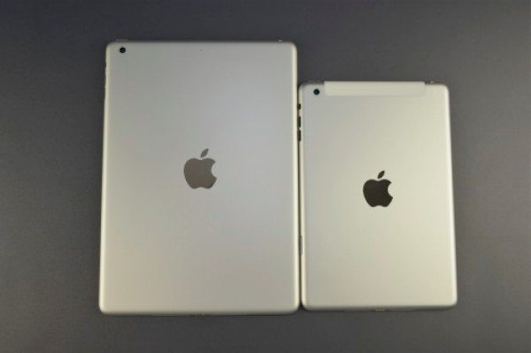 ipad-5-mini-2-disclosed-again