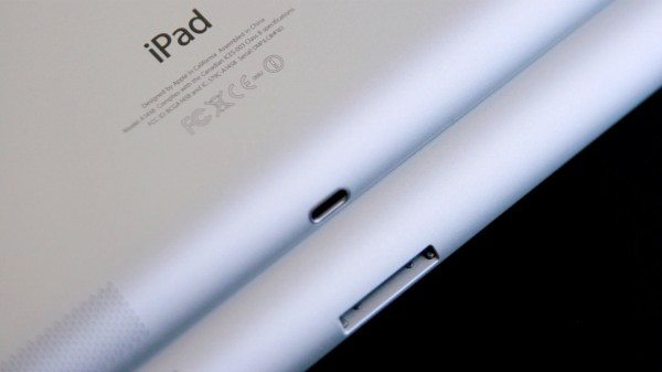 ipad-5-omission-at-wwdc
