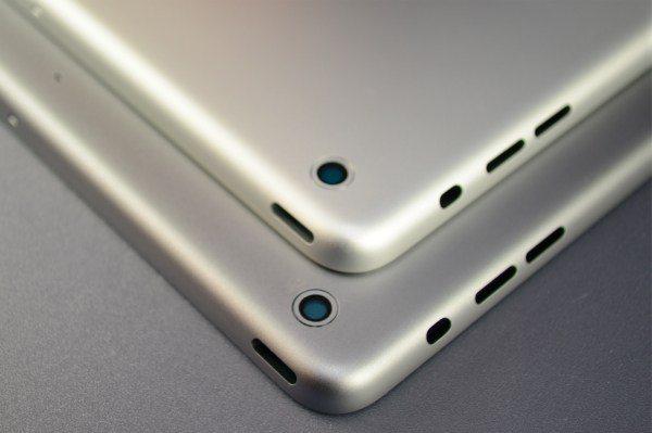 ipad-5-significant-design-c