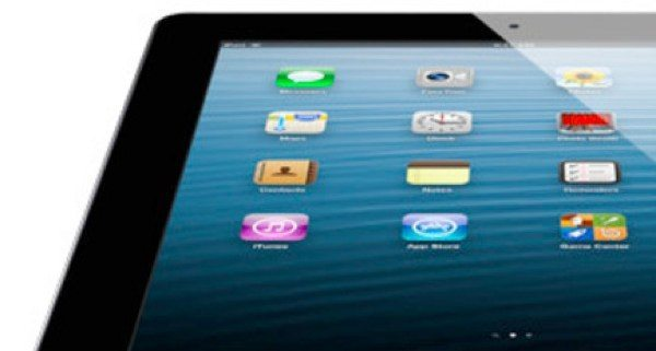 ipad-5-to-borrow-ipad-mini-technology