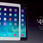 ipad-5-turns-out-ipad-air