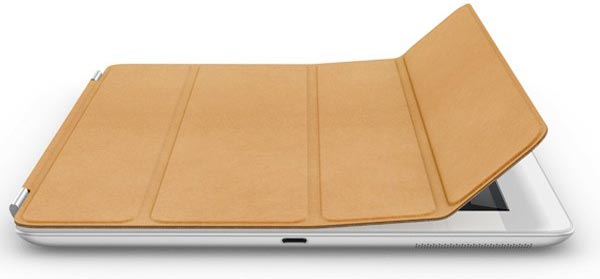 ipad-5-wireless-charging
